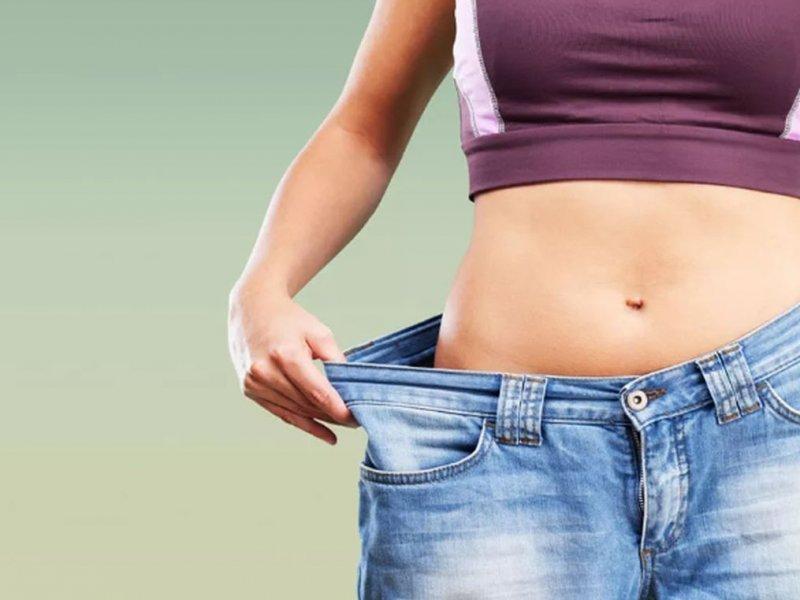 Похудеть Простым Средством. Эффективные народные средства для похудения — 15 рецептов